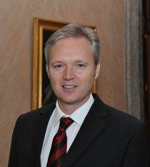 Sten Tolgfors (Creative Commons Janwikifoto)