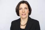 Karin Enström, försvarsminister