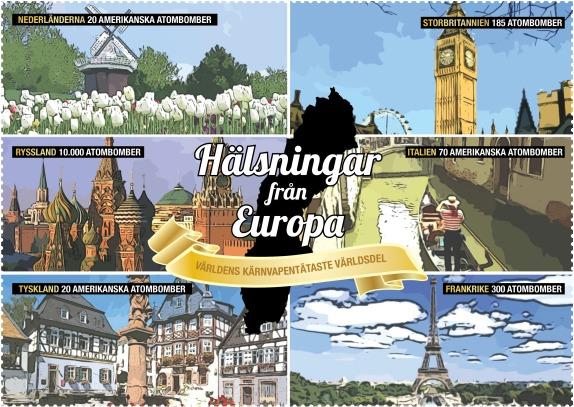 ICAN vykort oktober KORRIGERAD